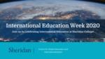 Dec 2020_International Education