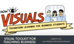 business_visual_new_2021