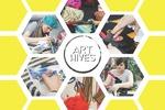 Sheridan's Art Hive Initiative