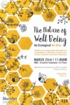 04 The Nature of Well-being