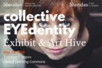 08 CollectiveEYEdentity