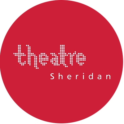 Theatre Sheridan Productions