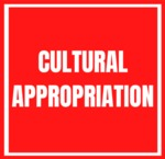 Cultural Appropriation by Project Team