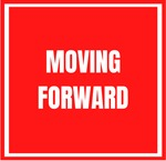 Moving Forward by Project Team