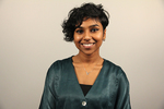 Project Coordinator by Manesa Dhanabalan