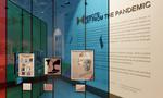 FINAL RENDERING 3: Pavilion Artwork Side 3