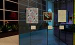 FINAL RENDERING 4: Pavilion Artwork Side 4