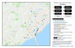 Building Connected Communities: Interactive PDF Map, Burlington
