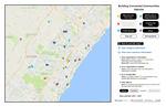 Building Connected Communities: Interactive PDF Map, Halton, Oakville