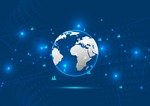 Webinar: COIL within the Comprehensive Internationalization Strategy