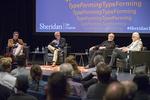 TypeForming Panel Discussion