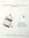 Domestic Violence in Immigrant Communities: Case Studies (Brazilian Portuguese)