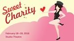 Sweet Charity, February 18 - 28, 2016