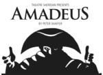 Amadeus, April 14 – 23, 2011