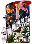 The All Night Strut, November 13 – 29, 1997
