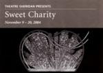 Sweet Charity, November 9 – 20, 2004