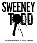Sweeney Todd, April 10 – 21, 2012