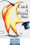 Catch a Rising Star, March 6 – 8, 1997
