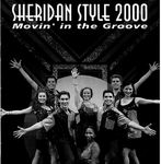 Style 2000: Movin' in the Groove, June 16 – September 23, 2000