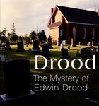 Drood – The Mystery of Edwin Drood, November 11 – 28, 1998 by Theatre Sheridan