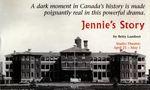 Jennie's Story, April 21 – May 1, 1999