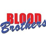 Blood Brothers, February 16 – 25, 2012 by Theatre Sheridan
