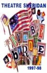 Bye Bye Birdie, February 12 – 28, 1998 by Theatre Sheridan