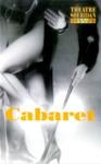 Cabaret, February 9 – 25, 1995