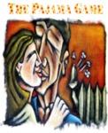 The Pajama Game, February 7 – 24, 1996
