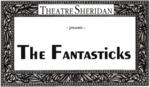 The Fantasticks, April 10 – 27, 1991