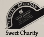 Sweet Charity, February 17 – March 6, 1982
