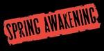 Spring Awakening, May 8-16, 2021 by Theatre Sheridan