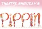 Pippin, May 8- 16, 2021