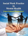 Immigrant Mental Health in Canada: A Review of Barriers and Recommendations by Ferzana Chaze