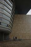 """Copenhagen Opera House"" by Henning, Larson Architects, 2005."