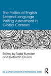 When Are Students Ready Enough? Issues and Dilemmas Around Assessment of L2 Writers in a WAC Program by Hee-Seung Kang