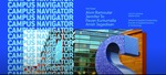 Campus Navigator - FAST Capstone Project by Alvin Ramoutar, Jennifer To, Pavan Kuntumalla, and Anish Jagadisan