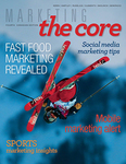 Marketing: The Core (4th edition)