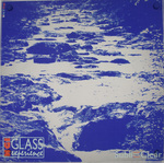 River - Clear Backing by NGI Designer Glass