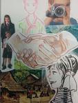Through Student Eyes - Jenny Kim