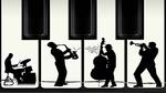 Beyond the Sound - Dragan Lazic