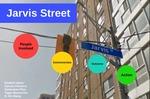 Jarvis Street