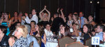OCMC 2008 Sheridan Team
