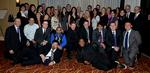 OCMC 2011 Sheridan Team