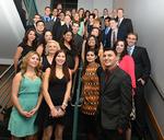 OCMC 2013 Sheridan Team