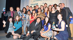 OCMC 2014 Sheridan Team