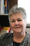 Dr. Sue Fostaty Young; Director, Centre for Teaching and Learning