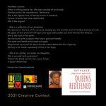 03 Queens Redefined by Emmanuel Madueke